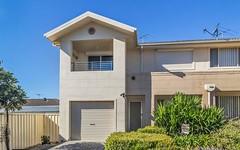 2/42B Graham Avenue, Casula NSW