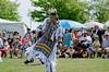 pow wow micmacs Charlottetown 2017 17 (Princedesglaciers) Tags: micmac autochtone powwow ileduprinceedward charlottetown