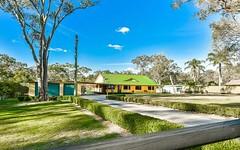 15 Mitchell Place, Douglas Park NSW