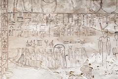 KV17, The Tomb of Seti I, Side chamber Fa (kairoinfo4u) Tags: egypt luxorwestbank valleyofthekings eastvalley thebeswestbank thebes tombofsetyi kv17 setyi égypte egitto egipto unescoworldheritagesites ägypten luxor sethosi setii amduat tombofsetii