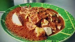 https://foursquare.com/v/mawang-char-kuey-tiaw/56a4ce9a38fac19ab8cce655 #food #travel #holiday #Asia #Malaysia #negeriSembilan #johol #美食 #大自然 #绿色 #度假 #旅行 #亚洲 #马来西亚 #森美兰