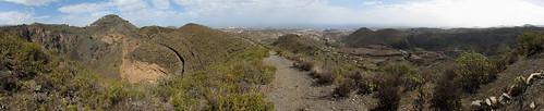 Gran Canaria_026