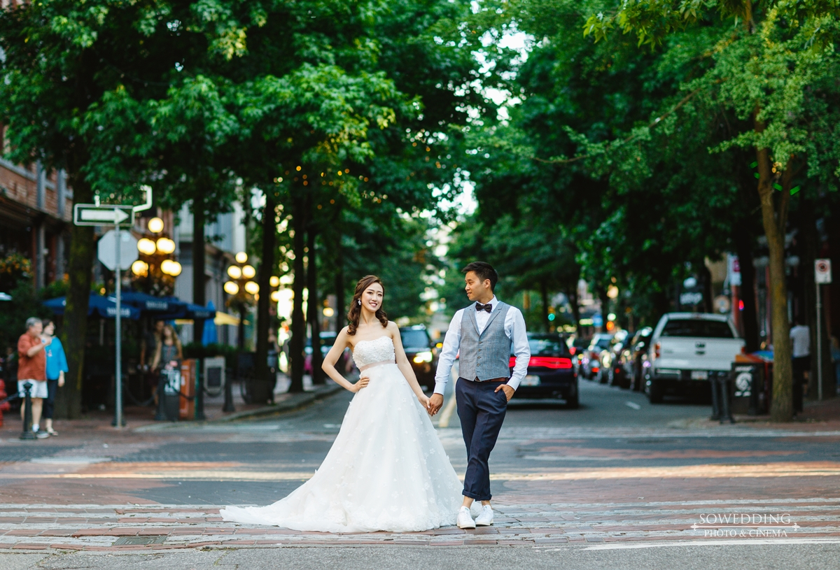 Fiona&Timothy-Prewedding-HL-HD-0060