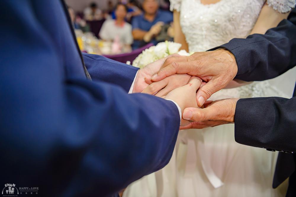 徐州路2號喜來登 婚禮紀錄_0155