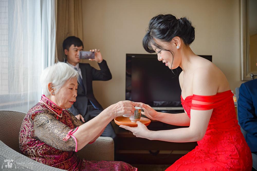 徐州路2號喜來登 婚禮紀錄_0020