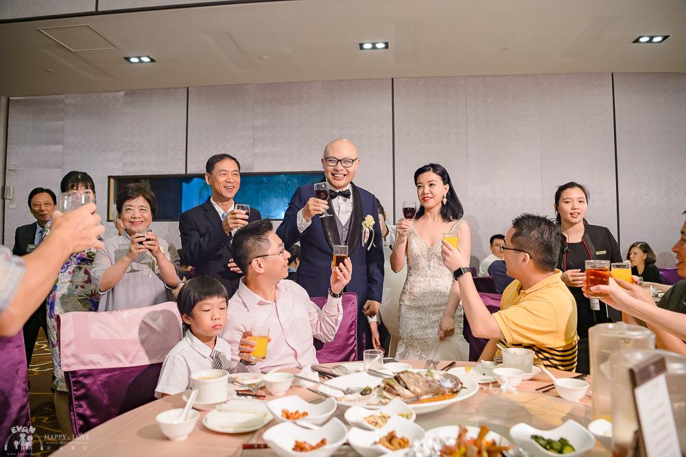 徐州路2號喜來登 婚禮紀錄_0205