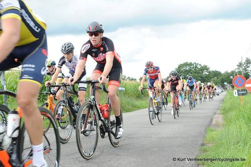 Omloop Vlaamse gewesten (371)