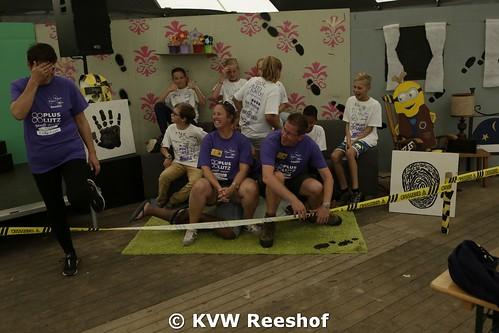 kvw-170821-K (11)