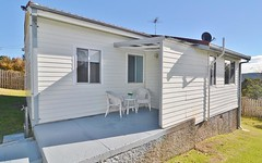 3 West Street, Lithgow NSW