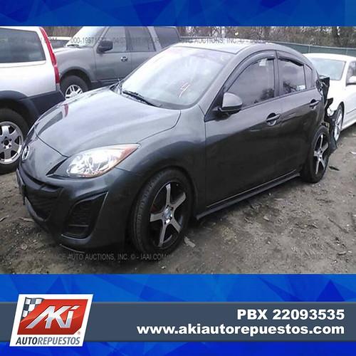"Mazda-3-2011 <a style=""margin-left:10px; font-size:0.8em;"" href=""http://www.flickr.com/photos/141023675@N04/35929957263/"" target=""_blank"">@flickr</a>"