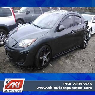 Mazda-3-2011
