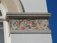 5b (Arquivo Histórico Municipal de Cascais) Tags: monteestoril vivendamalvina arquivohistóricomunicipaldecascais