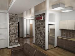 Interior-residential-apartment-SHA-017