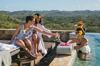 Nicaragua Sporting Resort 31