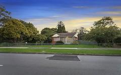 77 Cobham Avenue, Melrose Park NSW
