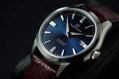 La montre du jour - 29/08/2017 (paflechien33) Tags: nikon d800 sb900 sb700 su800