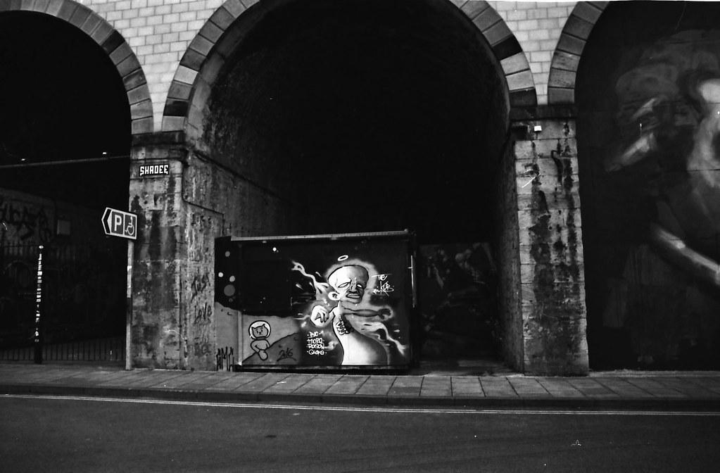 art black escorts newcastle
