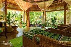 Maisha Poa SPA Lounge