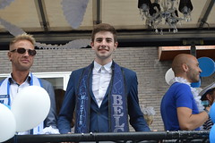 Gay Pride Antwerpen 2017 (O. Herreman) Tags: belgie belgium antwerpen antwerp anvers gay pride 2017 lgbt freedom liberty rights droits homo biseksueel lesbisch hot young sexy youth sexyboys boys male pride2017 deblieckjaimie mistergaybelgium2017 antwerppride2017 gayprideantwerp gayprideanvers2017 straatfeest streetparty festival fest