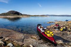 _MG_1538.jpg (qitsuk) Tags: arctic paddling kangerluarsuk kayaking foldingkayak kayak greenland klepper iceberg ice