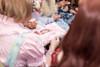 www.emilyvalentine.online41 (emilyvalentinephotography) Tags: dreammasqueradecarnival teapartyclub instituteofdirectors pallmall london fashion fashionphotography nikon nikond70 japanesefashion lolita angelicpretty