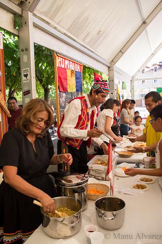 Fiesta Intercultural 2016-69