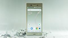 Sony Xperia XZ1 (TechStage) Tags: sony xperia xz xz1 sonyxperia xperiaxz xperiaxz1 sonyxz sonyxz1 sonyxperiaxz sonyxperiaxz1 android smartphone silber silver diamonds diamanten design life style lifestyle phone smart tech techstage glare luxury
