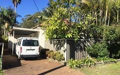 18 Ernest Street, Belmont NSW