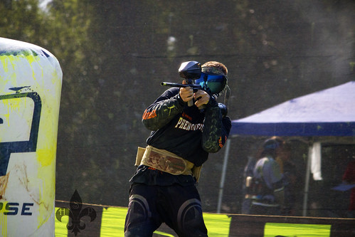 paintball-phenomenon-stl-2017-11