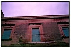0617_16-05-2017_Olympus SUPERTRIP exp COLORAMA ISO200 film_Lecce_trip to Puglia_512 (nefotografas) Tags: triptoitaly apulia puglia salento lecce olympus supertrip expired colorama iso200 film