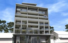 01P/17-21 The Crescent, Fairfield NSW
