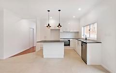3/9 Hilltop Crescent, Port Macquarie NSW