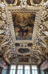 Doges Palace (davebentleyphotography) Tags: dave bentley photography san marco square st marks 2017 canon italia itlay tourism tourist travel venice dogespalace palazzoducale insidedogespalace secretdoordogespalace davebentleyphotography sanmarcosquare sanmarco stmarkssquare