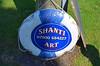 Shanti-Art-A-17-August-2017 (Steve Ellwood Whitley Bay) Tags: shantiart seatonsluice northumberland ellwood steveellwood tomnewstead