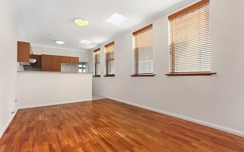 12/306-312 Bronte Rd, Waverley NSW 2024