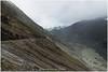 Pasterze gletsjer (HP030927) (Hetwie) Tags: pasterze lake oostenrijk alpen gletsjer austria bergen meer mountain winkl kã¤rnten kärnten at