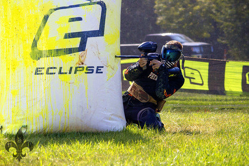 paintball-phenomenon-stl-2017-9