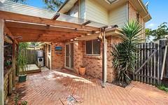 3/35 Boronia Street, East Gosford NSW