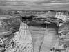 Bisti Badlands-38 (jamesclinich) Tags: bisti badlands danazin wilderness farmington newmexico nm jamesclinich rock desert hoodoo sky landscape clouds olympus omd em10 mzuiko1240mmf28pro adobe photoshop topaz denoise detail