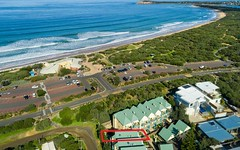 8 / 5-7 The Esplanade, Ocean Grove Vic