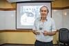 EDU_8412 (Radis Comunicação e Saúde) Tags: pesquisador titular do departamento de endemias samuel pessoa densp ensp homenagem 63º aniversário da salão internacional escola nacional saúde pública fiocruz sanitaristas