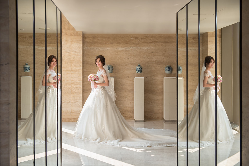 婚禮紀錄雅雯與健凱-0