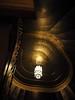 Chrysler Building lobby (boncey) Tags: olympusomdem1 olympus omd em1 camera:model=olympusomdem1 1240mm lens:make=olympus lens:model=olympus1240f2828 olympus1240f2828 lenstagged photodb:id=25309 newyork usa chryslerbuildinglobby architecture artdeco