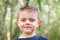 Gui (Rampager) Tags: canon 7d portrait kid kids retrato guilherme otávio elias
