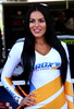 I7D_0034 (grjy) Tags: 20170806 british gt brands gp pit walk babes grid girls