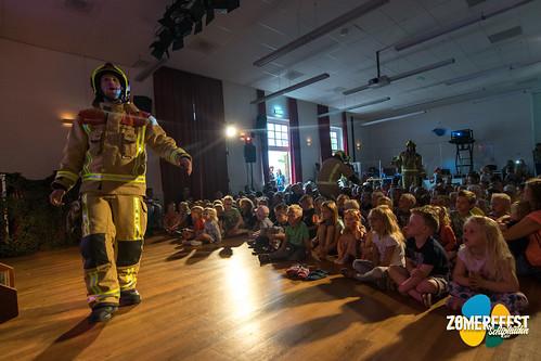 Brandweerman Sam op avontuur-6