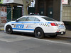 NYPD RECRUIT 3731 (Emergency_Vehicles) Tags: newyorkpolicedepartment