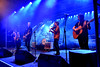 FaN_2017_1713 (rs-foto) Tags: rusty shackle band audiance publikum open air openair celtic rock