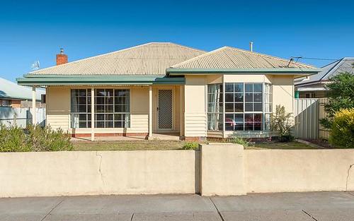 385 Union Road, North Albury NSW