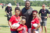 2017_T4T_Atlanta Falcons Training Camp10 (tapsadmin) Tags: teams4taps atlanta falcons football trainingcamp 2017 august taps tragedyassistanceprogramsforsurvivors military nfl atlantafalconsphotographer outdoor horizontal player posed redshirts group woman girls kids children diversity